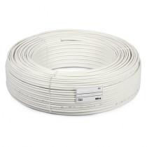 Cablu efractie fender 4 AF 75
