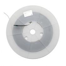Cablu transparent autoadeziv Yli ZH4-P06-T(M)