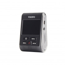 CAMERA AUTO FULL HD CU DVR VIOFO A119S