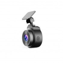 Camera auto wifi Full HD Viofo WR1