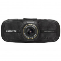 CAMERA AUTO FULL HD DVR DVR-D2 PRO