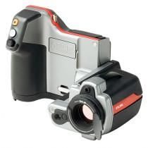 Camera video termica FLIR T250
