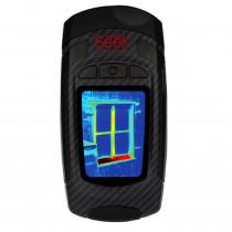 Camera cu termoviziune SeeK Thermal RevealPRO RQ-AAAX