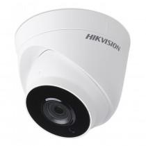 Camera de supraveghere dome TURBO HD Hikvision DS-2CE56C0T-IT3F