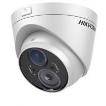 Camera de supraveghere dome TURBO HD Hikvision DS-2CE56C5T-VFIT3