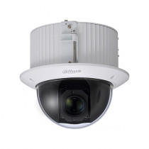 Camera de supraveghere HDCVI speed dome Dahua SD52C220I-HC