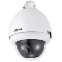 Camera de supraveghere HDCVI Speed Dome Dahua SD63120I-HC