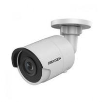 Camera de supraveghere IP Hikvision DS-2CD2083G0-I, 8 MP, IR 30 m, 2.8 mm