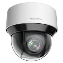Camera de supraveghere Minispeed Dome IP Hikvision DS-2DE4A215IW-DE, 2 MP, IR 50 m, 5-75 mm, 15X