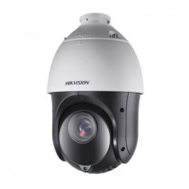 Camera de supraveghere Speed Dome IP Hikvision DS-2DE4225IW-DE +1602ZJ, 2 MP, IR 100 m, 4.8-120 mm, 25X