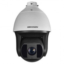 Camera de supraveghere Speed Dome IP Hikvision DS-2DF8836IX-AEL, 8 MP, IR 200 m, 7.5-279 mm, 36X