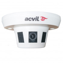 camera-mascata-in-detector-de-fum-acvil-lsdchtc130j