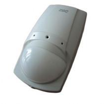 Camera mascata in PIR DSC LC-100CAM-C