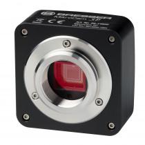 Camera MikroCam SP Bresser 5914520, 5 MP