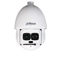 Camera speed dome de exterior Dahua  SD6AL230F-HNI