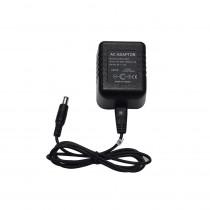 Camera spion disimulata in alimentator LawMate PV-AC30, 480 LTV, detectia miscarii