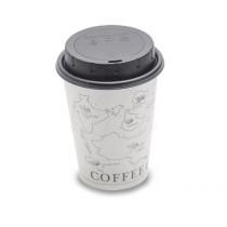 camera-spion-disimulata-in-pahar-de-cafea-pv-cc10