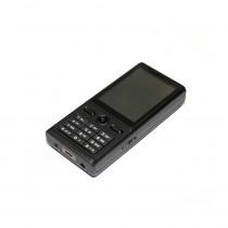 Camera spion disimulata in telefon LawMate PV-900HD, 1 MP, detectia miscarii