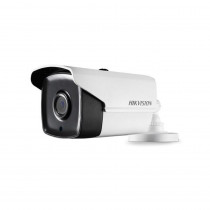 CAMERA SUPRAVEGHERE DE EXTERIOR 5MP HIKVISION TURBOHD DS-2CE16H0T-IT3F 2.8MM