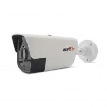 Camera supraveghere de exterior AHD ACVIL AHD-EF80-720P