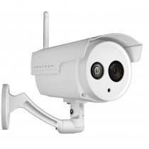 Camera supraveghere de exterior HD Wi-Fi INSTEON 2864-232