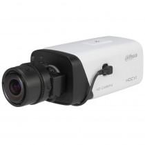 camera-de-supraveghere-box-hdcvi-dahua-hac-hf3231e