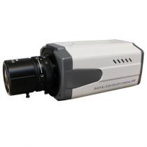 Camera supraveghere de interior KM-55WDR-P
