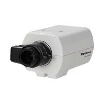 Camera supraveghere de interior Panasonic WV-CP300