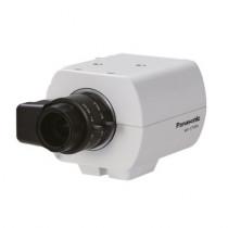 Camera supraveghere de interior Panasonic WV-CP304
