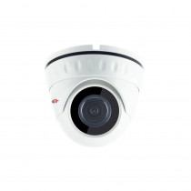 CAMERA SUPRAVEGHERE DOME 5MP ACVIL AHD-DF20-5M