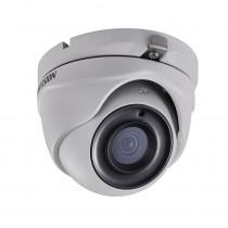 camera-supraveghere-dome-5mp-poc-hikvision-turbohd-ds-2ce56h1t-itme-2-8mm