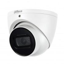 Camera supraveghere Dome Dahua HAC-HDW2501T-A, 5 MP, IR 50 m, 3.6 mm