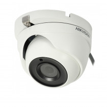 CAMERA SUPRAVEGHERE DOME HIKVISION DS-2CE56H1T-ITM
