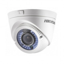 CAMERA SUPRAVEGHERE DOME HIKVISION TURBOHD DS-2CE56D0T-VFIR3F