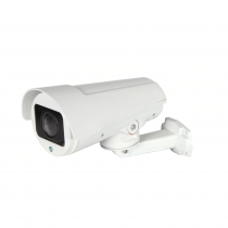 Camera supraveghere exterior Acvil AHD-EVM30-1080P, 2 MP, IR 30 m, Motorizat 2.7 - 13.5 mm