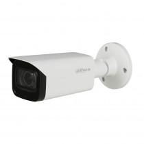 Camera supraveghere exterior Dahua HAC-HFW2501T-I8-A, 5 MP, IR 80 m, 3.6 mm