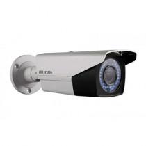 Camera supraveghere exterior Hikvision PoC DS-2CE16D0T-VFIR3E, 2 MP, IR 40 m, 2.8 - 12 mm