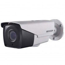 Camera supraveghere exterior Hikvision Starlight TurboHD PoC DS-2CE16D8T-IT3ZE, 2 MP, IR 40 m, 2.8 - 12 mm