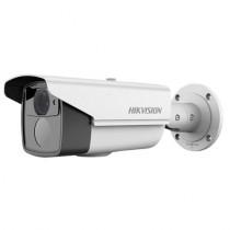 Camera supraveghere exterior Hikvision TurboHD DS-2CE16D5T-VFIT3 VARIFOCAL, 2 MP, IR 50 m, 2.8 - 12mm