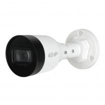 Camera supraveghere exterior IP Dahua IPC-B1B40, 4 MP, IR 30 m, 2.8 mm