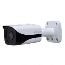 Camera supraveghere exterior IP Dahua IPC-HFW4300E, 3 MP, IR 30 m, 3.6 mm