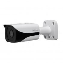 Camera supraveghere exterior IP Dahua IPC-HFW4831E-SE, 8 MP, IR 40 m, 2.8 mm