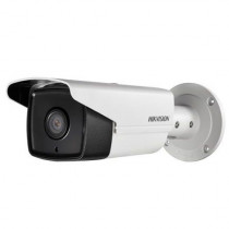 Camera supraveghere exterior IP Hikvision Darkfighter TurboHD DS-2CD4A26FWD-IZ/P, 2 MP, IP67, 2.8 - 12 mm, zoom motorizat
