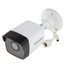 Camera supraveghere exterior IP Hikvision DS-2CD1023G0-I, 2 MP, IR 30 m, 2.8 mm