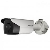 Camera supraveghere exterior IP Hikvision DS-2CD4B36FWD-IZ, 3 MP, IR 30 m, 2.8 - 12 mm, zoom motorizat