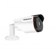 Camera supraveghere exterior IP Vstarcam C53S, 2 MP, IR 15 m, 4 mm