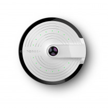 camera-supraveghere-full-hd-fisheye-ufo-smanos-pt-180h