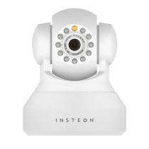 camera-supraveghere-de-interior-hd-wifi-insteon-2864-222