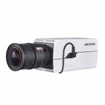 Camera supraveghere interior IP Hikvision DS-2CD5026G0-AP, 2 MP, object counting