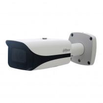 CAMERA SUPRAVEGHERE IP DE EXTERIOR 6 MP DAHUA IPC-HFW5631E-ZE